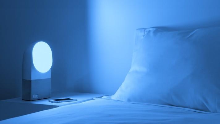 aura-sleep-monitor-1408463216-mFVw-column-width-inline.jpg
