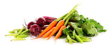 beets-carrots-peas-19763039