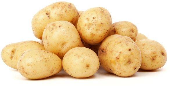 potato-new